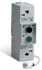 Perry-1TM-TE052-M-Termostato-elettronico-per-quadri-elettrici-modulare-2-DIN