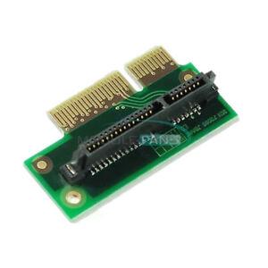 PCI-e-PCI-Express-to-SATA-Adapter-Converter-Card-Mini-New
