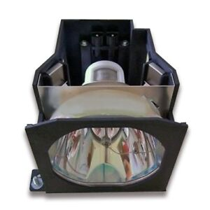 ALDA-PQ-Original-Lampara-para-proyectores-del-Panasonic-pt-dw7000ek