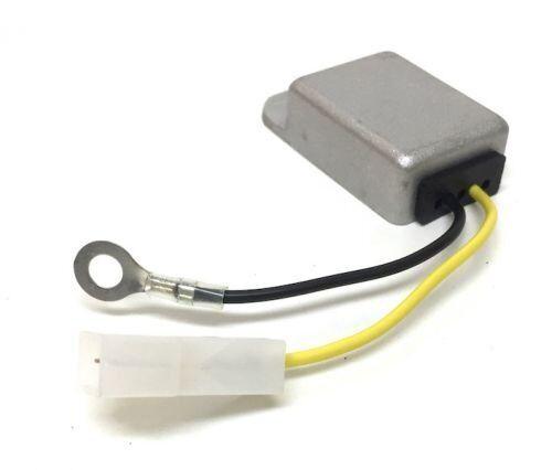Kreidler Flory MF MP 22 23 32 34 redresseur régulateur de tension 6 volts 70 watts