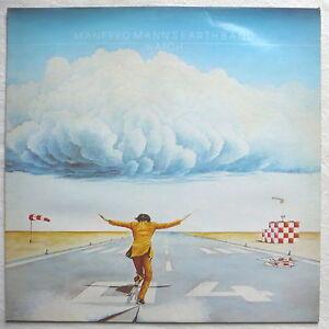 MANFRED-MANN-039-S-EARTH-BAND-WATCH-frz-LP