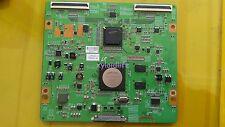 Samsung UN55D8000YFXZA LTJ550HQ02-V T-con board S240LABMB3V0.6 LJ94-15927G