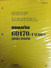 Komatsu br380jg 1 service shop repair manual crusher mobile komatsu 6d170 1 series engine factory shop service repair manual sciox Gallery