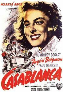 Casablanca-motivo-3-chapa-escudo-Escudo-jadeara-metal-Tin-sign-20-x-30-cm-fa0169