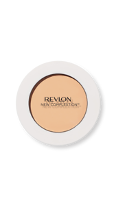 Revlon-New-Complexion-One-Step-Compact-Makeup-You-Choose