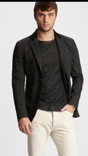 John Varvatos Suit. 50-52 R. $2000 - image 1