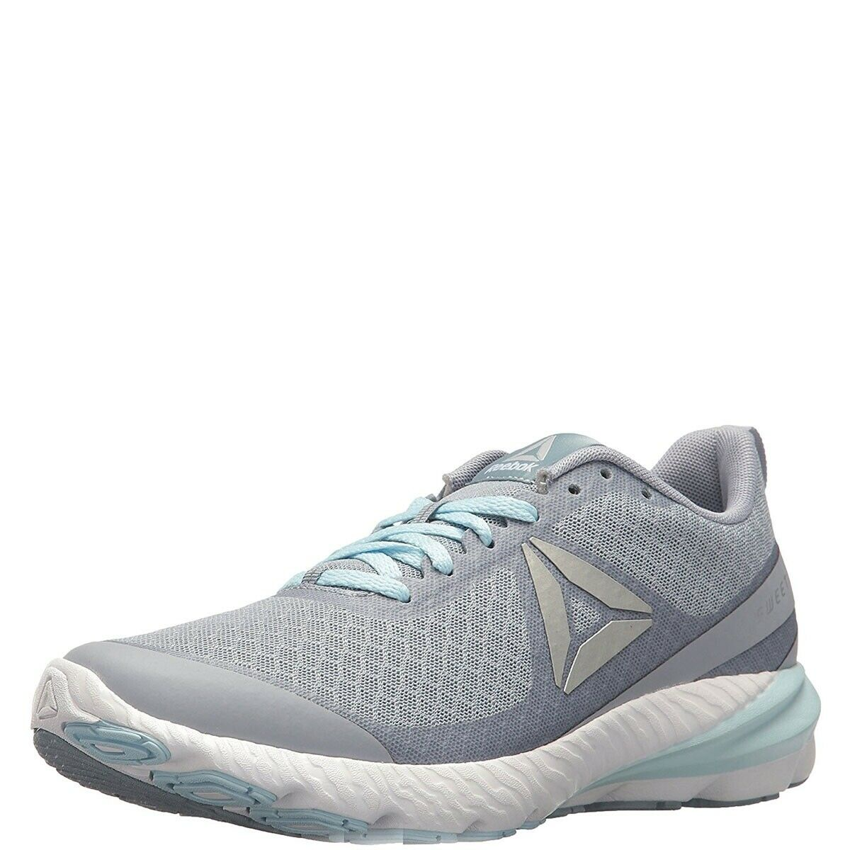 Reebok Women's Osr Sweet Road SE Track shoes