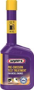 Wynn-039-s-Pre-emission-Test-Treatment-For-Diesel-Engines-325ml
