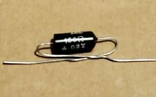 160 Ohm 002 R22c 4 1 Precise Resistor Julie Research Labs Ny Usa