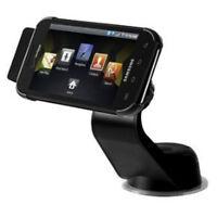 Verizon Samsung I500 Fascinate (galaxy S) Car Mount