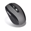 Wireless-Computer-Mouse-2-4GHz-Gaming-Mouse-USB-Receiver-Pro-Gamer-For-PC-Laptop thumbnail 3