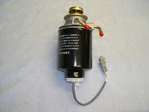 toyota hilux 2 8 diesel primer pump, fuel filter \u0026 water sensorimage is loading toyota hilux 2 8 diesel primer pump fuel