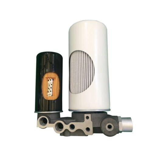 Oil Filter Element 1613610500 for Atlas Copco Air Compressor Part 1613-6105-00