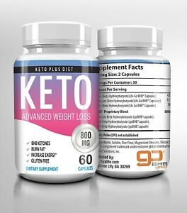 keto plus diet pills shark tank