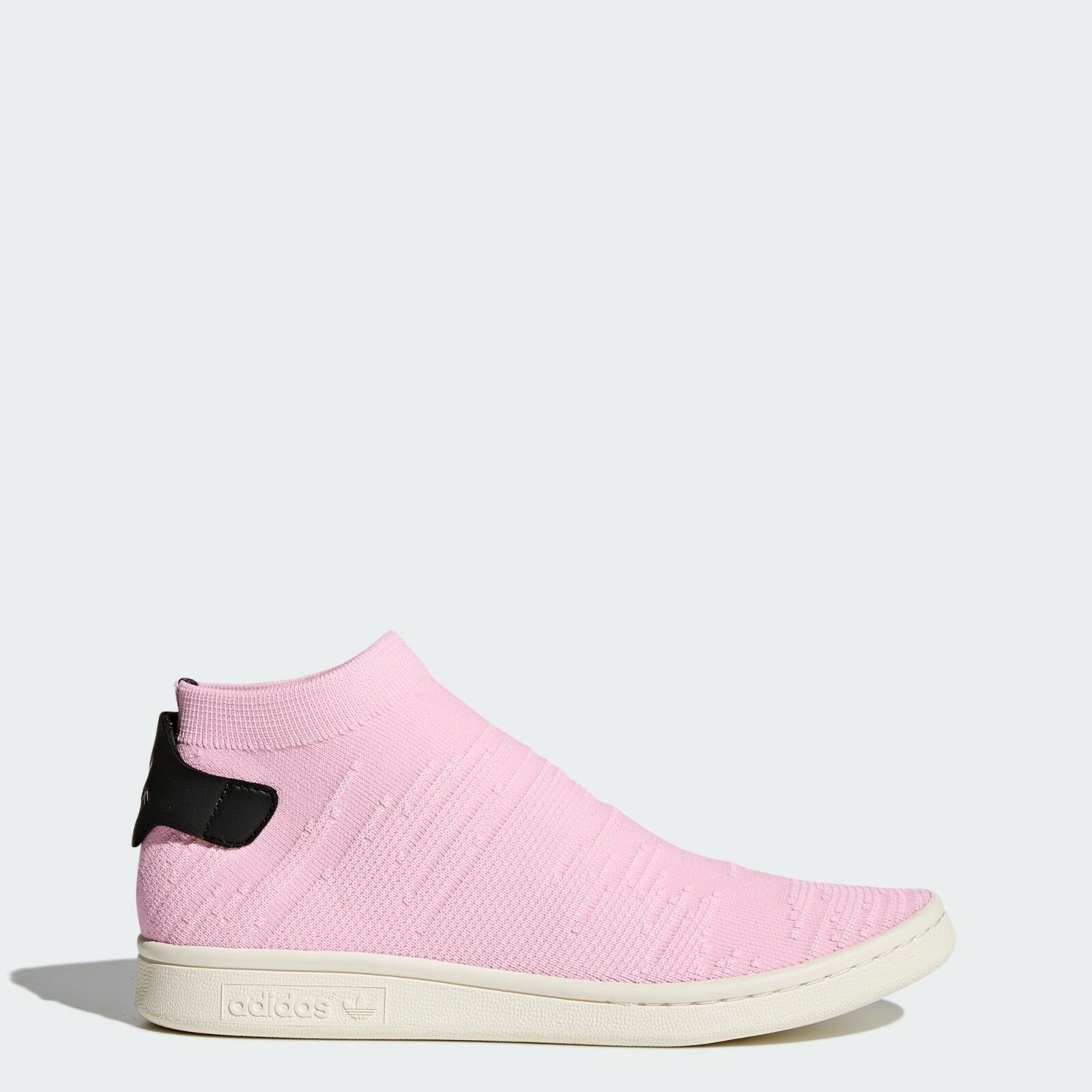 separation shoes 15730 0e0b0 Adidas Women s Oroginals Stan Smith Shock Primeknit Shoes BY9250