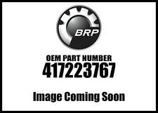 417223767 NEW OEM CAN-AM SKI-DOO ROLLER PACK OF 6