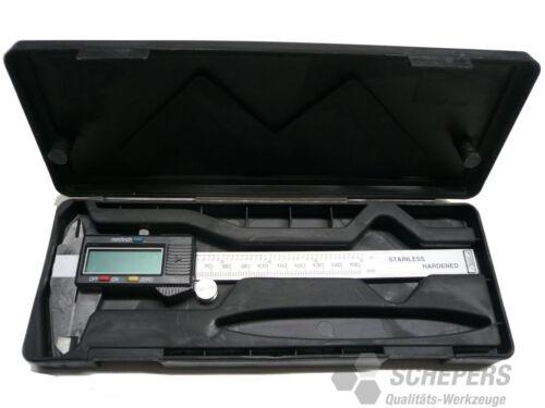 Dewalt DT2290 10 Pièce Coupe De Bois Jigsaw Blade Set-En acier carbone baïonnette Fit