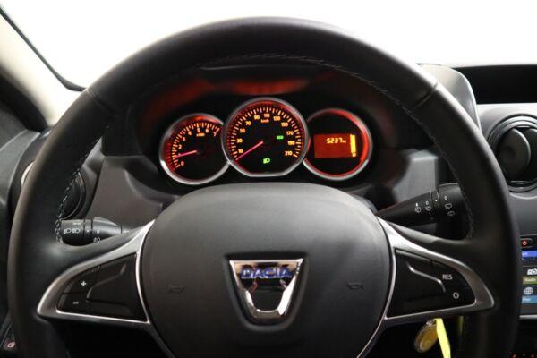 Dacia Duster 1,5 dCi 109 Laureate - billede 3