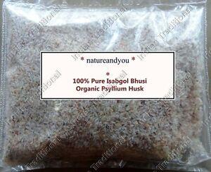 Bulk-Psyllium-Husk-Isabgol-Bhusi-Plantago-Ovata-Seed-Powder-Grained-Organic-Pure