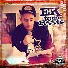 Ek To The Roots von Eko Fresh (2012)