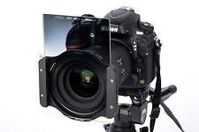 Haida 100mm 150mm Pro II MC Soft Grad ND8 0.9  Glass Filter GND LEE Compatible