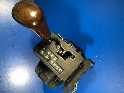 96-99 Mercedes R170 SLK230 CLK320 Floor Shifter Gear Shift Selector 2022670537