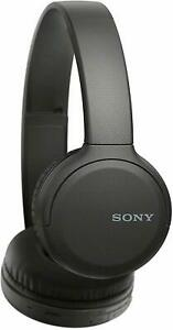 Sony Wh Ch510 Bluetooth Wireless Headphones Up To 35h Battery Quick Charge Mic 27242916692 Ebay
