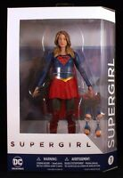Dc Collectibles Dctv Supergirl Tv Series Action Figure on sale