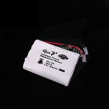 1 x NiMH 3.6V 800mAh Cordless Phone Battery for Uniden BT-1001 DCT737 DCT7585