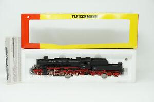 Fleischmann-1179