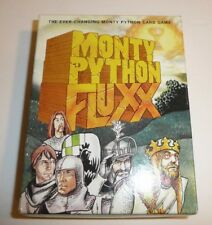 Monty python biggus dickus birthday greeting card funny humour cards item 3 monty python fluxx card game cards sealed 2008 complete w instructions monty python fluxx card game cards sealed 2008 complete w bookmarktalkfo Gallery
