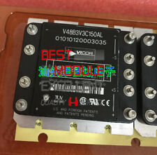 1PCS New 100/% Module V48B3V3C150AL Price Quality Assurance