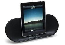 Philips DS8550 Fidelio Docking Speaker for iPod/iPhone/iPad - Bluetooth, Remote