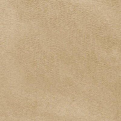 Mocha Micro Suede Upholstery /& Drapery Fabric 60/""