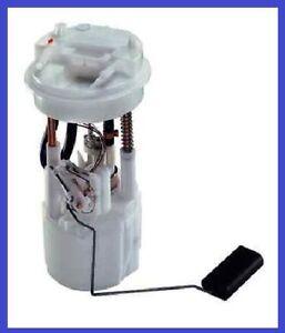 Pompe de Gavage Fiat Punto 2 moteur 1.2i 16V