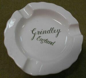 FF-GRINDLEY-ASHTRAY