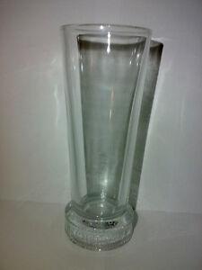 BECHEROVKA-Longdrink-Glas-2cl-4cl-5cl-Longdrinkglas-KULT-TOP-LOOK-gt