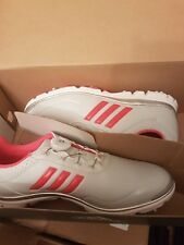 Adidas Adistar Boa Lite Golf Shoes Women Women W Adistar Lite Boa 5.5 UK c84a339a9