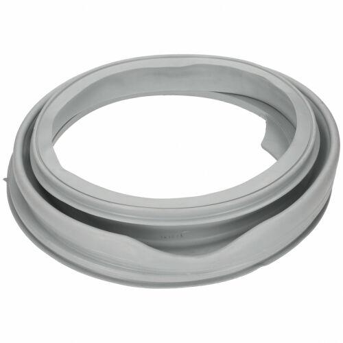 Türmanschette Türdichtung Faltenbalg für Waschmaschine Whirlpool AWO//D 4312