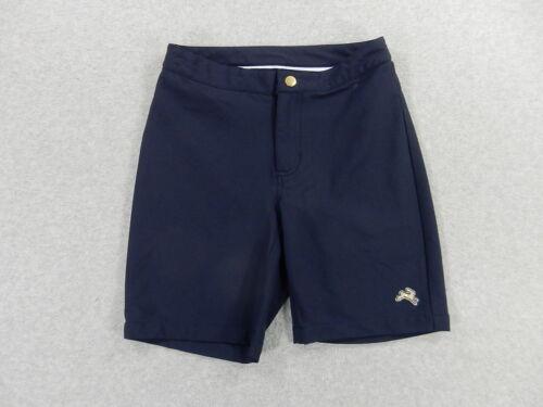 Tracksmith LONGFELLOW Tailored Running Shorts (Me… - image 1
