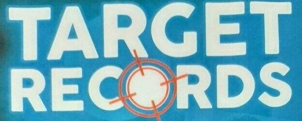 targetrecords2012