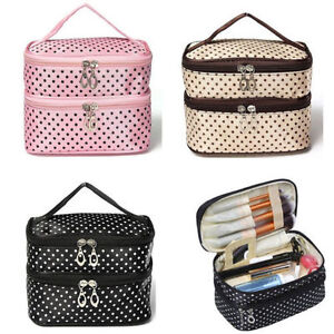 Multifunction-Travel-Cosmetic-Bag-Makeup-Case-Pouch-Storage-Toiletry-Organizer