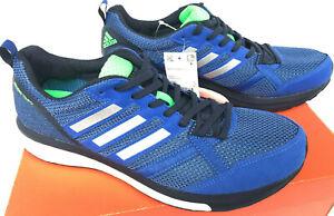 Adidas Adizero Tempo 7 Boost Running Shoe | The Active Guy