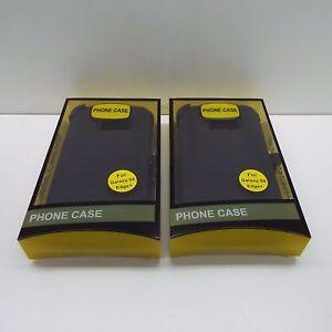 2X-IMPACT-DEFENDER-HYBRID-CASE-SCREEN-COVER-SAMSUNG-GALAXY-S6-EDGE-PLUS-F2200