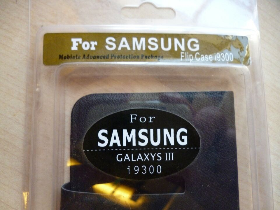 Cover, t. Samsung, SAMSUNG