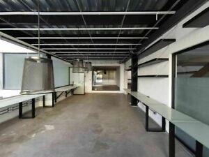 Renta - Oficina - Río Amazonas - 310 m2 - Piso 2 y 3