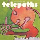 Telepaths 5060170500514 by Kramford LOOK CD