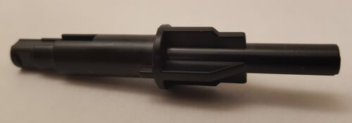 MITSUBISHI AC Heater Climate Control Panel Knob Shaft Stem Pin Injection  Mold