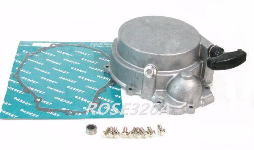 Recoil Pull Starter Assy For Polaris Sportsman 400 450 500