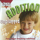Addition Unplugged by Emad Girgis (CD-Audio, 1997)